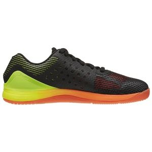 Reebok Shoes - Reebok Women s Crossfit Nano 7.0 Track Shoe e9e3acdfd